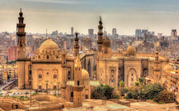 Arabisk ordbok